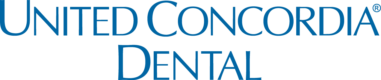 Dentist that accepts PPO Insurance in Tustin, Orange County, CA