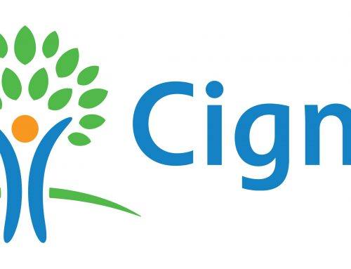 coverage with cigna