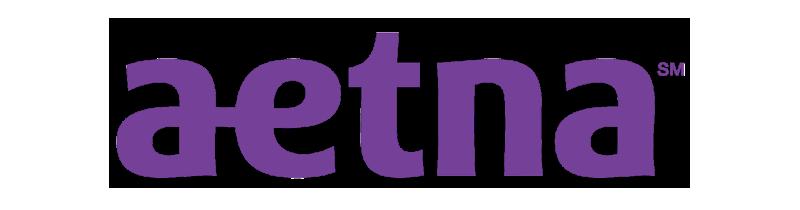 Dentist that accepts Aetna PPO | Tustin, Orange County CA